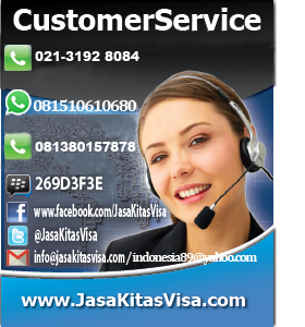 CUSTOMER SERVICE VISA copy